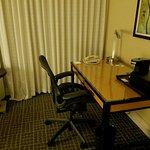 hotel2_large.jpg