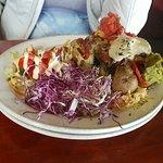 Amigo's Bar & Grill resmi