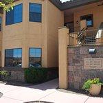 Снимок Highlands Resort at Verde Ridge