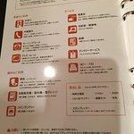 Photo de 1081329