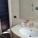 Photo de Hotel Regina Margherita - Cagliari