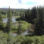 Photo de Big Creek Lodge