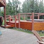 Photo of Big Creek Lodge