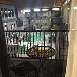 Sandman Hotel & Suites Kelowna Foto