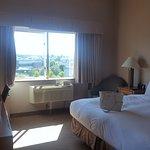 Photo de Coast Hotel & Convention Centre