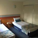 Photo de Noosa Lakes Resort