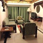 The Emerald - Hotel & Service Apartments Foto