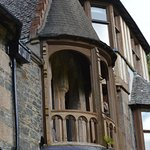 Knockderry House Hotel Photo