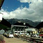 Photo of Hotel Aaritz