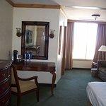 Obraz El Cortez Hotel & Casino