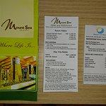 Photo of Mount Sea Resort
