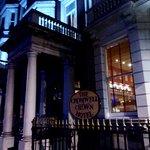 Photo de Cromwell Crown Hotel