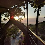 Photo de Dimitros Restaurant