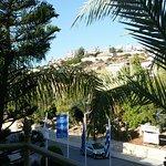 Moniatis Hotel Foto