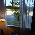 BEST WESTERN PLUS Langley Inn Foto