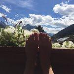 Alpenhotel Tirolerhof Foto
