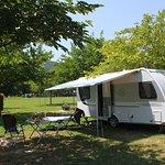 Photo de Camping River
