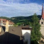 Foto di Vitalpina Wanderhotel Europa