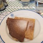 Photo de Restaurant La Flottille