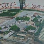 Photo of Fattoria Bonito