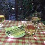 Венгерские вина