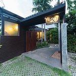 Photo de The Twenty Lodge