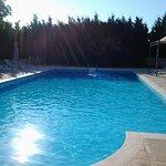 Photo of Vacanza in Puglia
