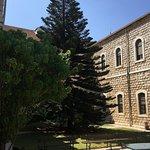 Foto de Casa di Betharram
