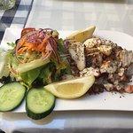 Foto de Osteria Stromboli