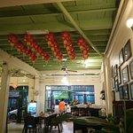 Foto de Thaweesuk Hotel