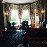 Foto di Open Arms Hotel