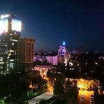 Premier Hotel Rus Foto
