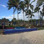 Photo of Manuia Beach Resort