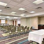 Photo of Hampton Inn & Suites Savannah - I-95 S - Gateway