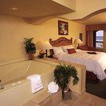 Photo of Hampton Inn St. Augustine Beach