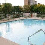 Photo of Hampton Inn Austin/Airport Area South