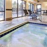 Photo of Hampton Inn Denver West / Golden