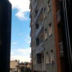 Tre Leoni Foto