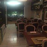 Photo of Bar Gigi al Bulgnais