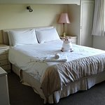 Anchor House Bed & Breakfast Foto