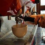 W Hamond Tea Rooms and Cafe