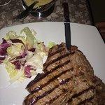Foto di Meating Sorrento
