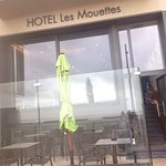 Photo of Hotel Les Mouettes