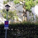 Pullman Munich Foto
