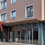 Photo of Ringhotel Niedersachsen