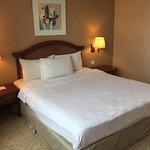 Grand BlueWave Hotel Johor Bahru Foto