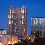 Photo of San Antonio Marriott Rivercenter