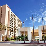 Photo of San Diego Marriott Mission Valley