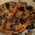 Photo of Ristorante Pizzeria Torre 2