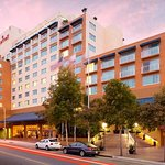 Photo of Monterey Marriott
